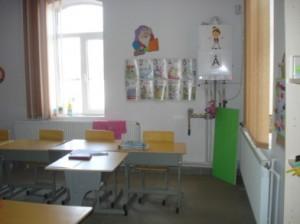 scoala-gimnaziala-manasia